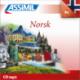 Norsk (CD mp3 Norvégien)