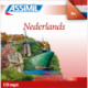 Nederlands (Dutch mp3 CD)