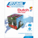 Dutch With Ease (audio CD pack)