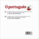 O português (CD mp3 Portugais)