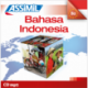 Bahasa Indonesia (Indonesian mp3 CD)