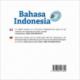 Bahasa Indonesia (CD audio Indonésien)
