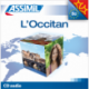 L'Occitan (Occitan audio CD)