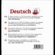 Deutsch (German mp3 CD)