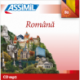 Română (Romanian mp3 CD)