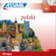 Polski (Polish mp3 CD)