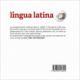 lingua latina (CD mp3 latín)