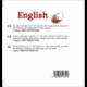 English (English mp3 CD)