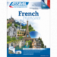 French (audio CD pack)