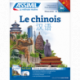 Le chinois (pack CD audio)