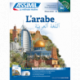 L'arabe (pack CD audio)