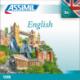 English (English mp3 USB)