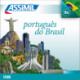 Português do Brasil (Brazilian mp3 USB)
