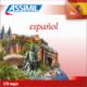 Español (Spanish mp3 CD)