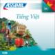 Tiếng Việt (USB mp3 Vietnamien)