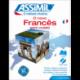 O novo Francês sem custo (audio CD pack)
