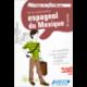 Espagnol du Mexique de poche (1 livre + 1 CD audio)