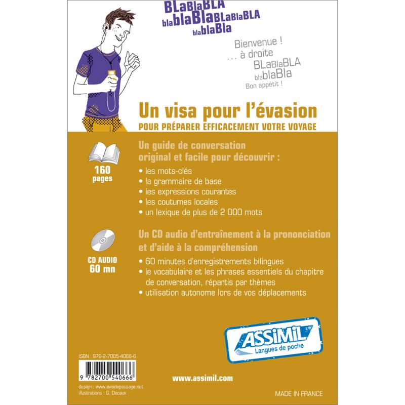 S Initier A La Conversation Avec Le Guide Malgache Et L