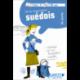 Suédois de poche (1 livre + 1 CD audio)