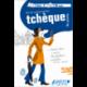 Tchèque de poche (1 book + 1 audio CD)