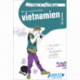 Vietnamien de poche (1 book + 1 audio CD)
