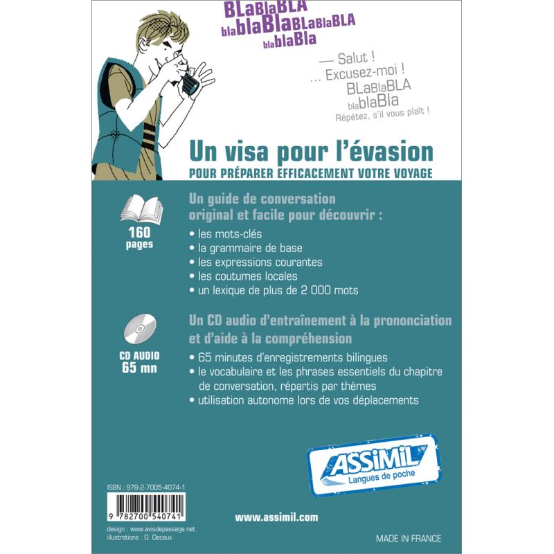 S Initier A La Conversation Avec Le Guide Vietnamien Et L