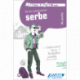 Serbe de poche (1 livre + 1 CD audio)