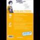 Polonais de poche (1 libro + 1 CD audio)