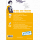 Polonais de poche (1 livre + 1 CD audio)