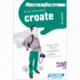 Croate de poche (1 libro + 1 CD audio)