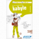 Kabyle de poche (1 book + 1 audio CD)