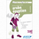 Arabe égyptien de poche (1 livre + 1 CD audio)