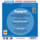 Espagnol (Phrasebook box)