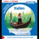 Italien (coffret conversation)