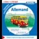 Allemand (Phrasebook box)