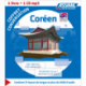 Coréen (Phrasebook box)