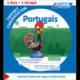 Portugais (coffret conversation)