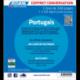 Portugais (Phrasebook box)