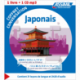 Japonais (coffret conversation)