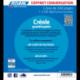 Créole guadeloupéen (caja conversación)