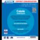Créole martiniquais (Phrasebook box)