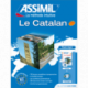 Le catalan (pack mp3)