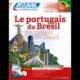 Le portugais du Brésil (mp3 pack)