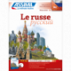Le russe (mp3 pack)