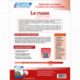 Le russe (pack mp3)