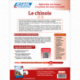 Le chinois (pack mp3)