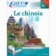 Le chinois (USB pack)