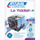 Le yiddish (superpack)