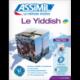Le yiddish (súperpack)