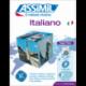 Italiano (superpack)